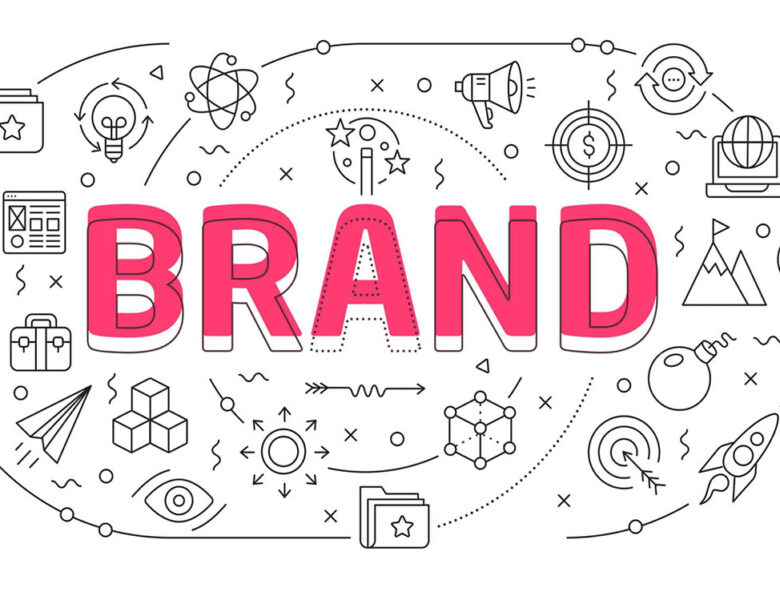 Effective Tips For Branding Your Business