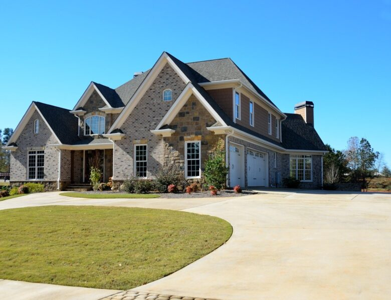 Ways to Make Your Driveway More Attractive