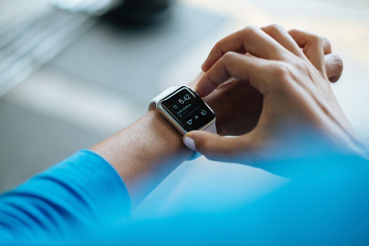 2021 Best Smartwatches
