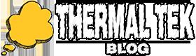 Thermal Tek Blog